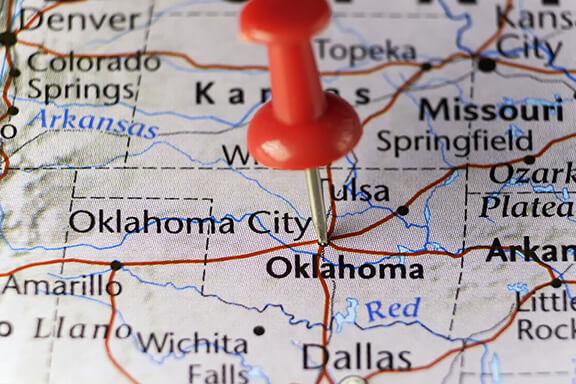 Lifeline and EBB Benefits in Oklahoma